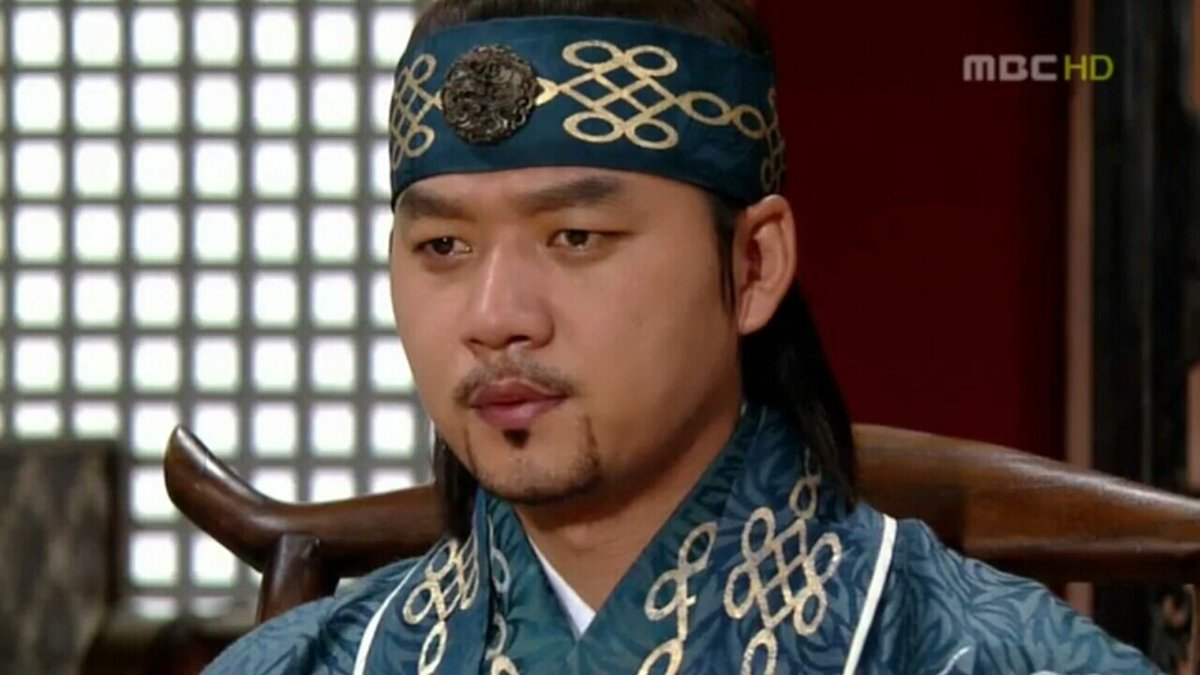jumong hashtag on Twitter