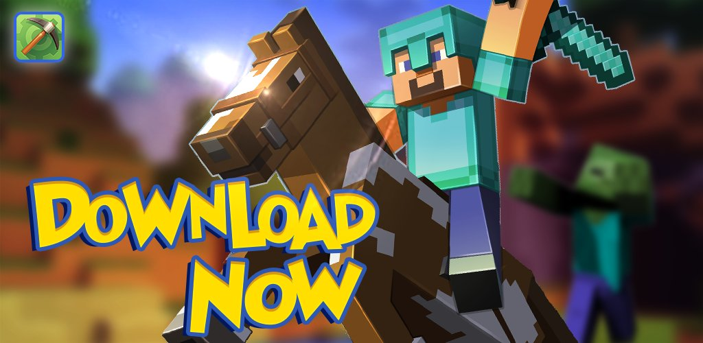 mods for minecraft pocket edition free