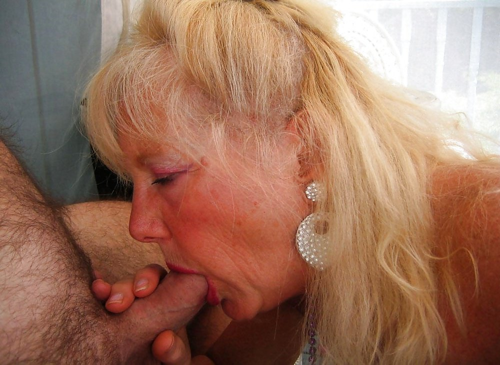 Really Young Incest Real Free Incest Forums