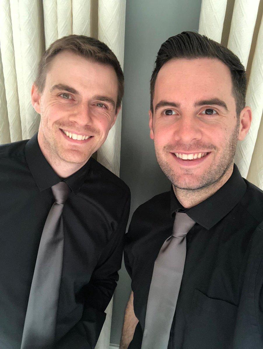 Secret Singers Secretsingersuk Twitter