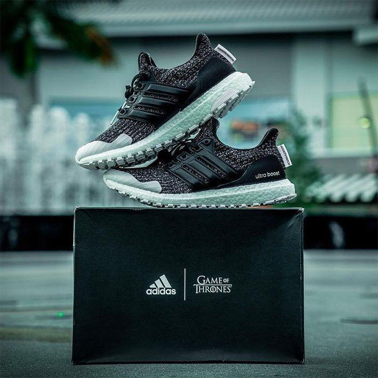 1efc34a5f557d Sneaker News on Twitter