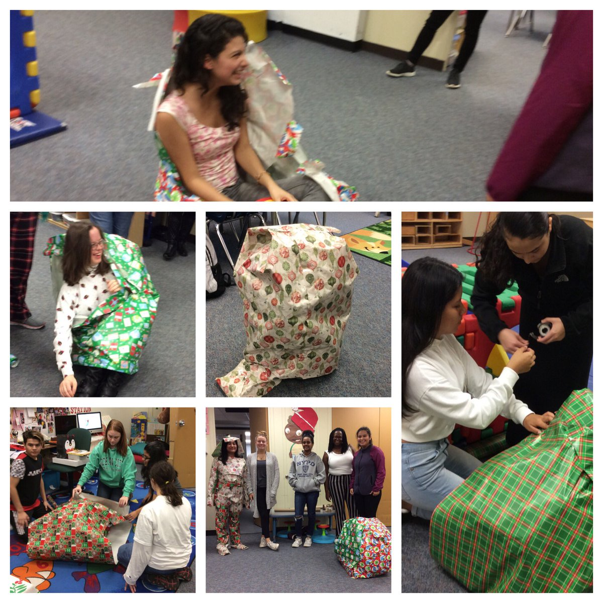 Wait, is it a present or a person? Holiday fun!  <a target='_blank' href='http://twitter.com/APS_CTAE'>@APS_CTAE</a> <a target='_blank' href='http://twitter.com/APSCareerCenter'>@APSCareerCenter</a> <a target='_blank' href='http://twitter.com/APS_SecondaryEd'>@APS_SecondaryEd</a> <a target='_blank' href='http://twitter.com/AccCounseling'>@AccCounseling</a> <a target='_blank' href='https://t.co/4XPTwjyfRv'>https://t.co/4XPTwjyfRv</a>