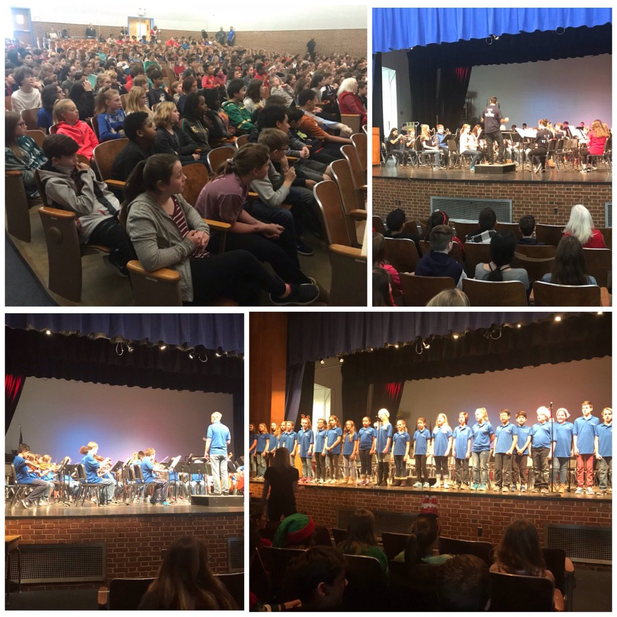 Ringing in the new year with the WMS Winter Concert. Happy Holidays, wolves!! <a target='_blank' href='http://search.twitter.com/search?q=APSisAwesome'><a target='_blank' href='https://twitter.com/hashtag/APSisAwesome?src=hash'>#APSisAwesome</a></a> <a target='_blank' href='http://search.twitter.com/search?q=WeCan'><a target='_blank' href='https://twitter.com/hashtag/WeCan?src=hash'>#WeCan</a></a> <a target='_blank' href='http://search.twitter.com/search?q=WMSwolf'><a target='_blank' href='https://twitter.com/hashtag/WMSwolf?src=hash'>#WMSwolf</a></a> <a target='_blank' href='https://t.co/EJcgMZybQB'>https://t.co/EJcgMZybQB</a>