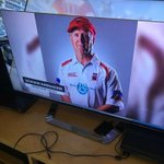 #7Cricket Twitter Photo