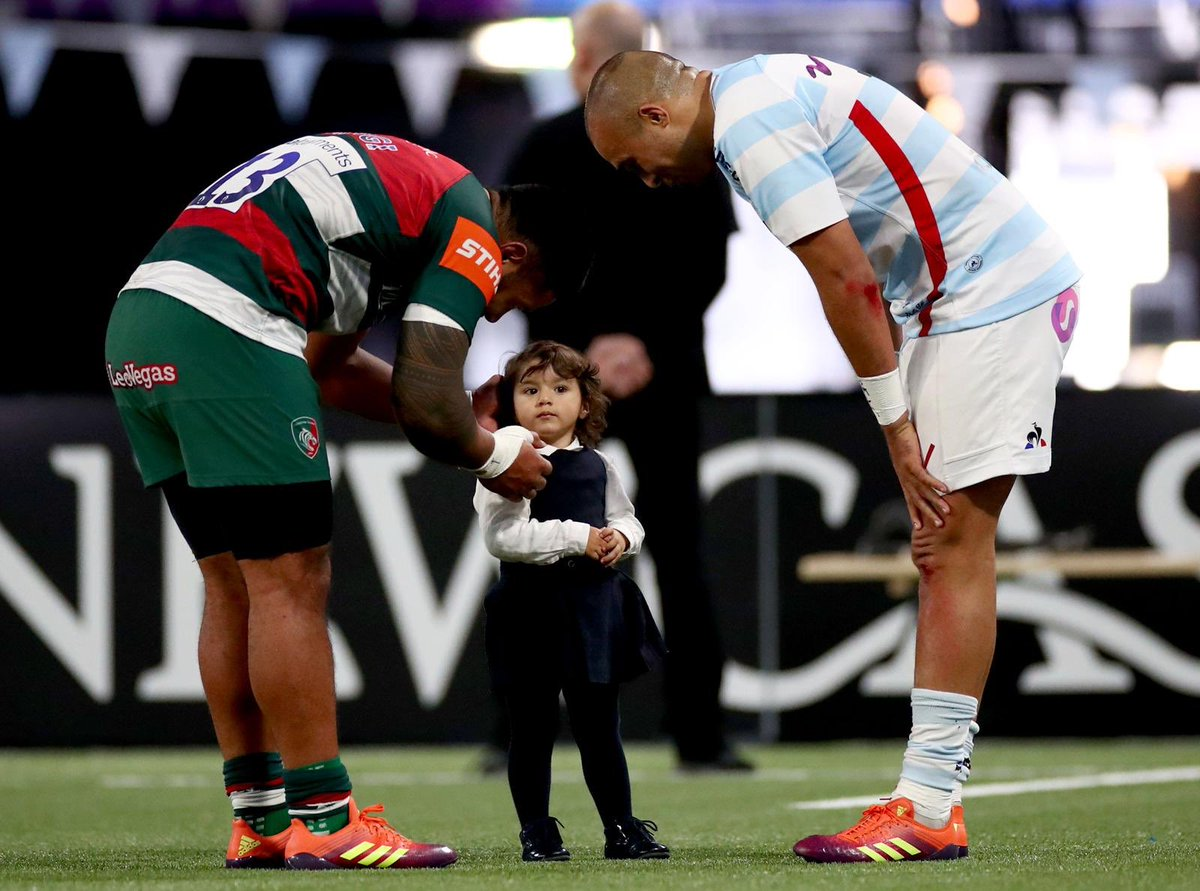 RT @SimonZebo: What it's all about  ‍♀️ https://t.co/AFHFgLvmts