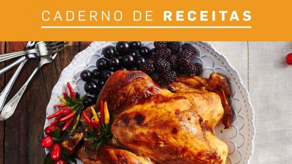>@EstadaoPaladar Confira receitas de peru para a ceia de Natal https://t.co/0P4bZs3S2N