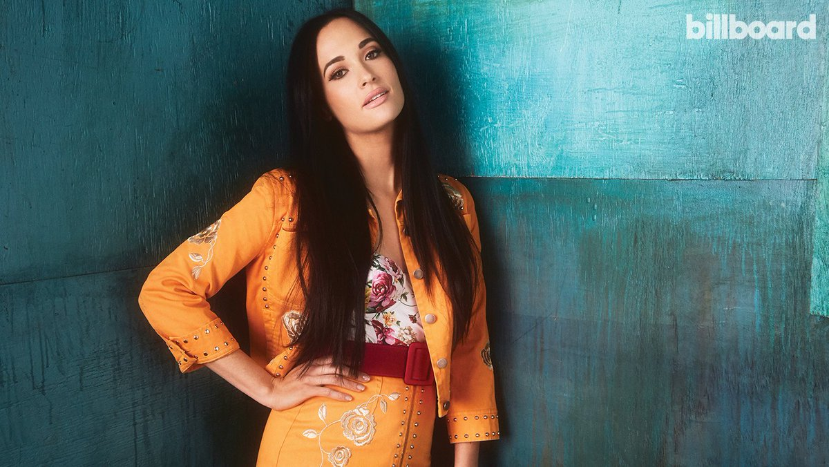 Billboard #WomenInMusic Innovator Kacey Musgraves on country's next frontier blbrd.cm/IR4Ues
