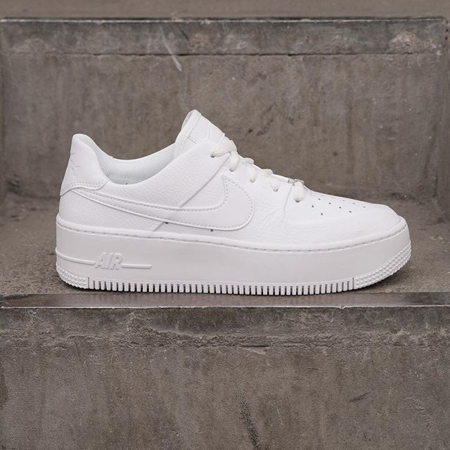 airforce1sagelow hashtag on Twitter