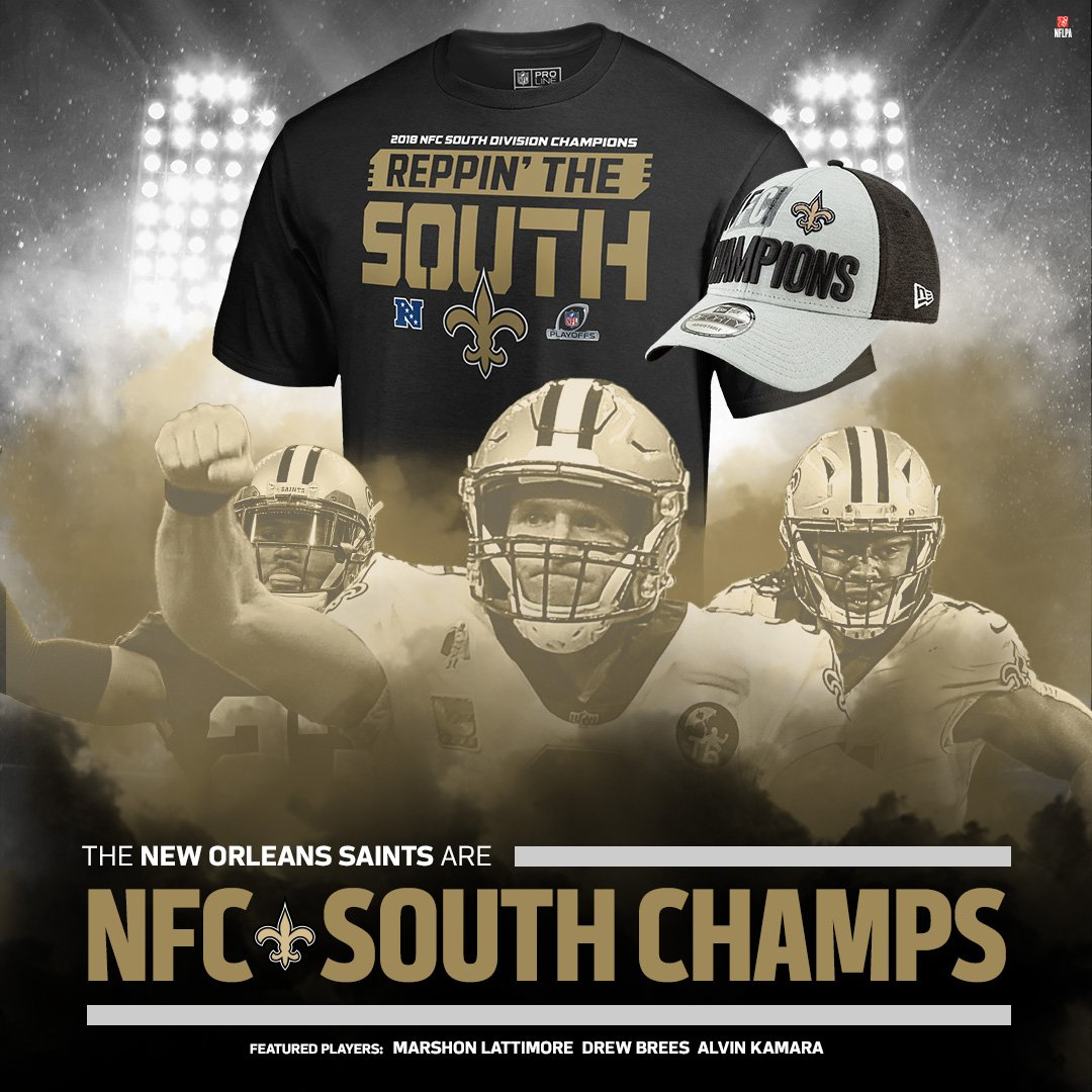 3c0f2901 Official NFL Shop on Twitter: