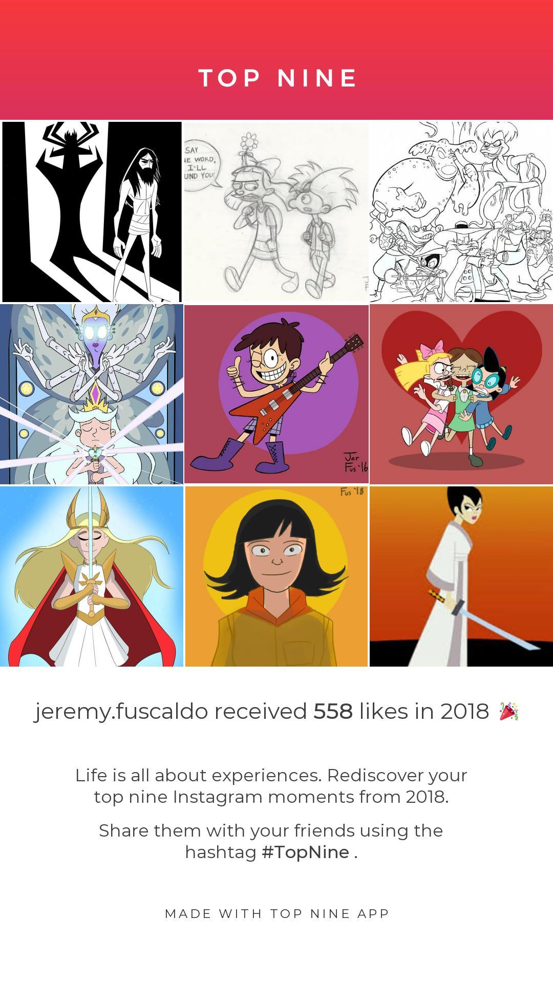 Top Manga 2020.Jeremy Fuscaldo Nycc 19 Pow Comic Con 2020 On Twitter So A