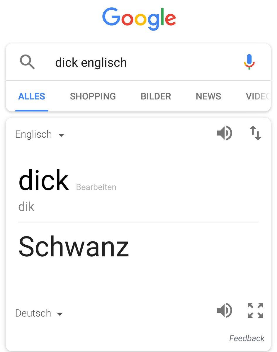 Mädchennamen annehmen