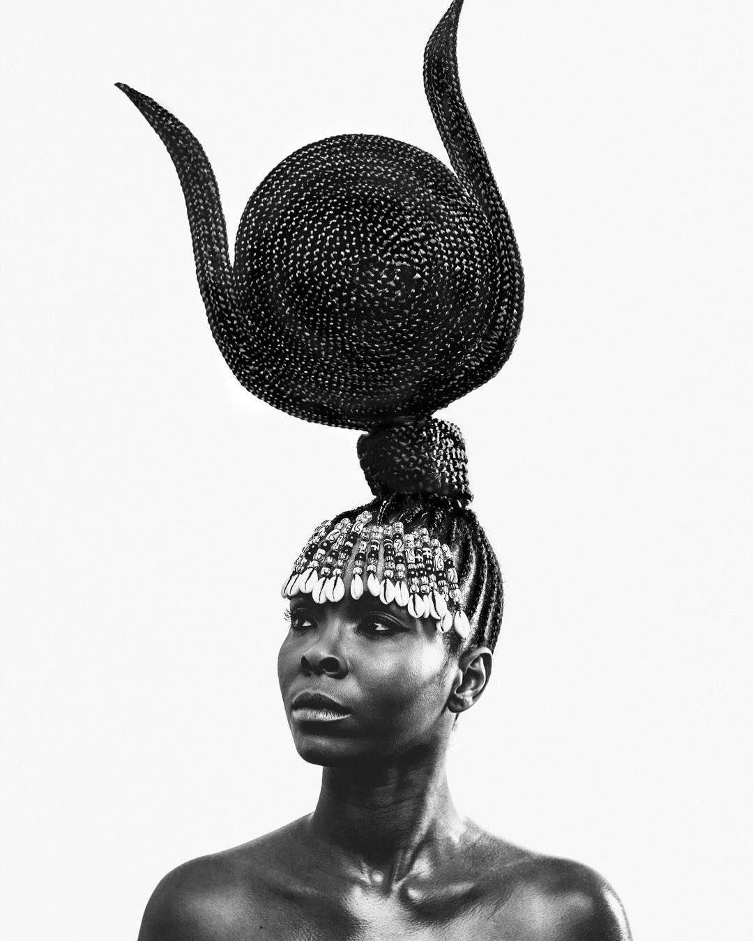Pure art! @Crowezilla ✨✨✨ #inspiration https://t.co/Ubzp2wfI2k