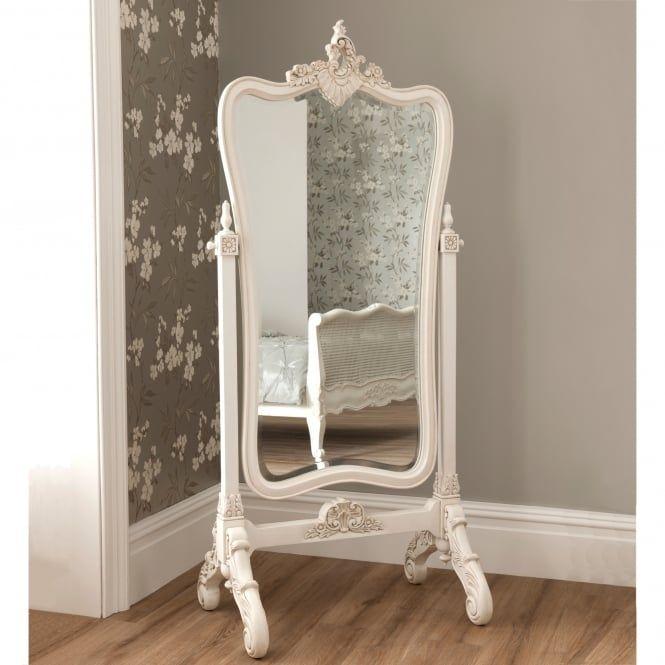 La Rochelle Antique French Style Cheval Mirror  https://www.homesdirect365.co.uk/la-rochelle-antique-french-style-cheval-mirror-p16634…  #shabbyhomes #shabbychic #frenchantiques #furnituredesign #frenchfurniture #shabbychicfurniture #vintagefurniture #inspohome #betterhomesandgardens #antiquefurniture #luxuryinteriors #interiorblogger
