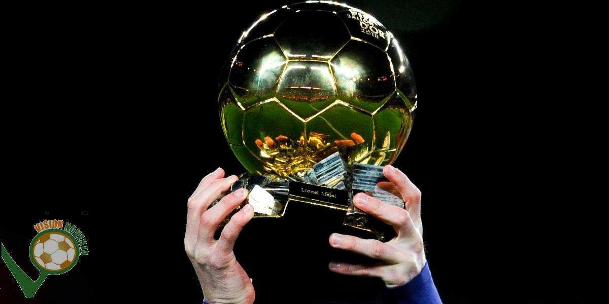 #BallonDor Estos son los clubes más ganadores del Balón de Oro -> http://goo.gl/8VUdn8 |