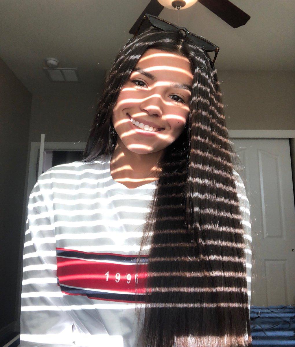 Twitter Alexa Vega naked (67 photos), Ass, Paparazzi, Selfie, butt 2019