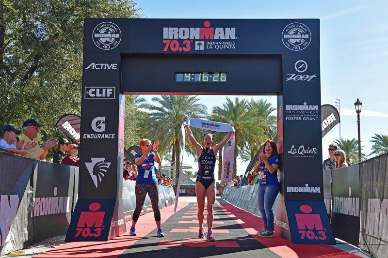 dbfd84734 IRONMAN Triathlon på Twitter: