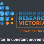 Subscribe to our #Newsletter to receive sector updates, events, opportunities and the latest @BioMedVic and @UROP_Biomedvic news! Subscribe online here: https://t.co/IYbXUUTuBn