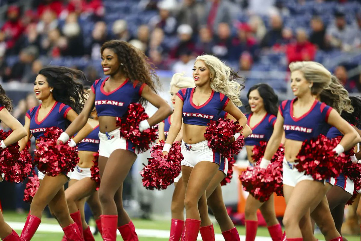 @HTC_Lainey Great pic from today's game #BabesOnParade