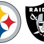 Raiders Twitter Photo