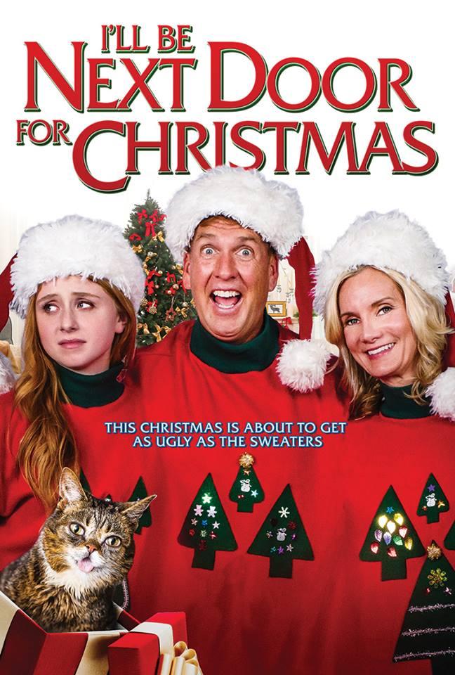 This Christmas.That Christmas Movie Thatxmasmovie Twitter