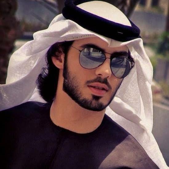 Videos arab gay 10 Most