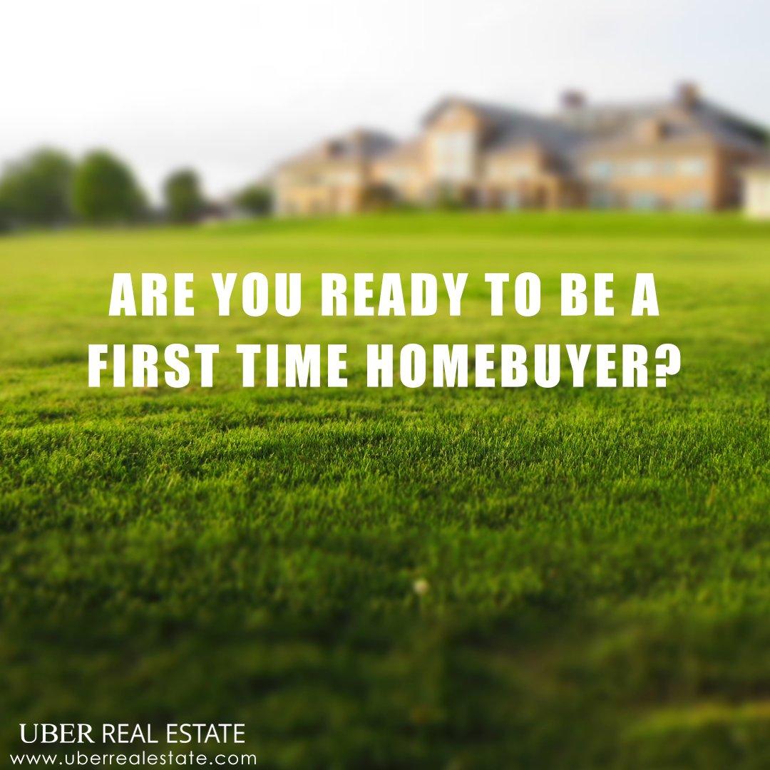 Uber Real Estate on Twitter: