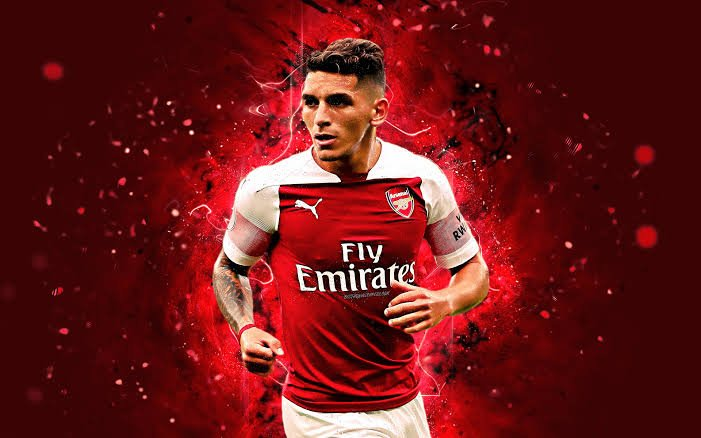 Top 'transfer in' this week so far, Lucas Torreira.  The Little Lion 🦁 #FPL