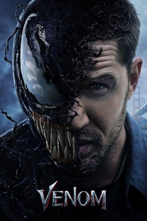 Venom Hd Completo Ita Streaming