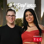 #90dayfiance Twitter Photo