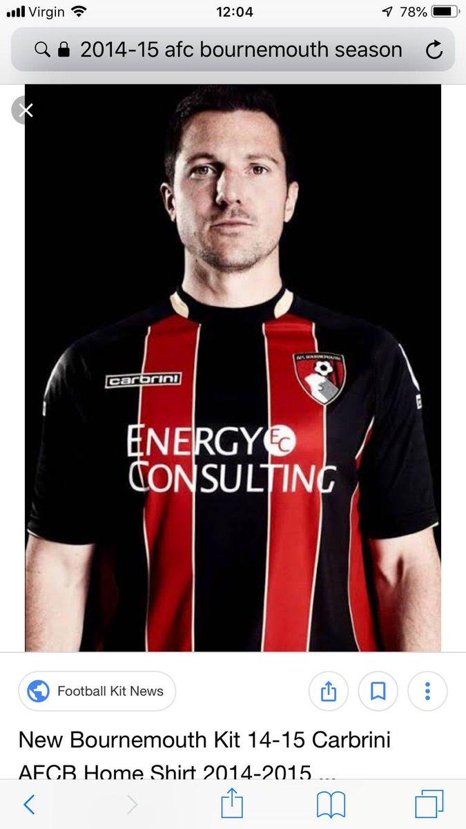 quality design aadab 652b3 Premiership Football Shirts 15 16