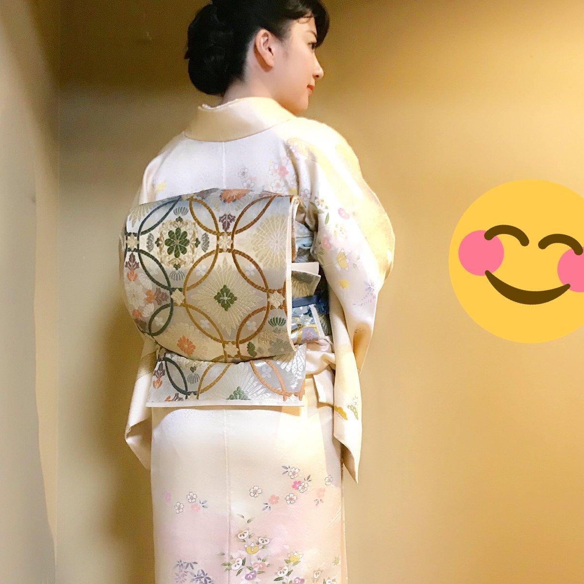 香川愛生❄️2日目西れ72bさんの投稿画像