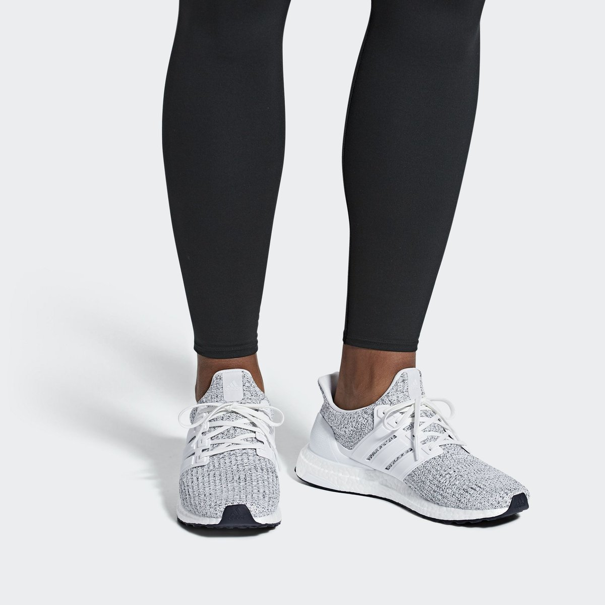 STILL ACTIVE! Under retail on #adidas US. adidas Ultra Boost 4.0. Retail $180. Now $126 shipped. Use code ADIFAM in cart. —&gt;  http:// bit.ly/2EkeiIB  &nbsp;  <br>http://pic.twitter.com/q49XPbZZkl