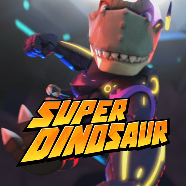 Phew, that took a lot longer than I thought it would. I've updated my portfolio on ArtStation with production designs from #SuperDinosaur!   https://www. artstation.com/charlestan/alb ums/1173668  … <br>http://pic.twitter.com/KmsHJn8cq6