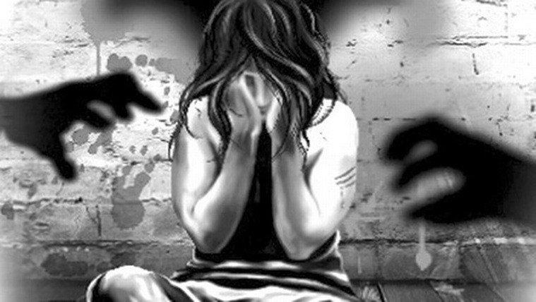 फेसबुकका प्रेमी भेट्न जाँदा सामूहिक बलात्कार