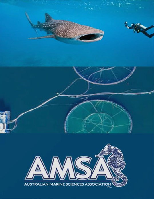 AMSA conference 2020 on Twitter: