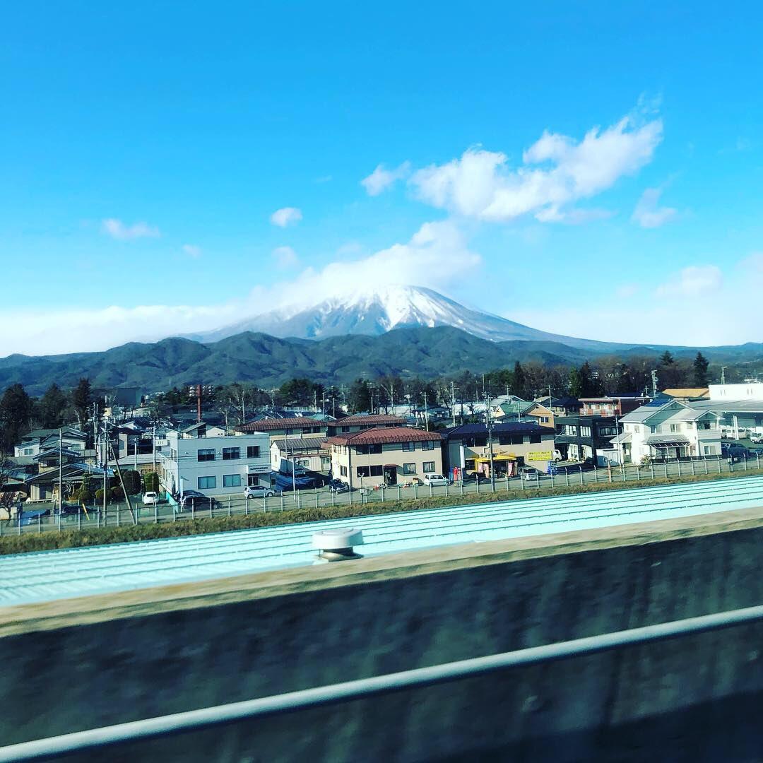 Takagi__Shingo photo