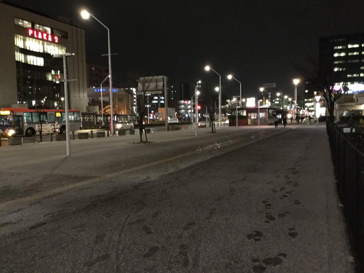 天気 区 新潟 中央 市