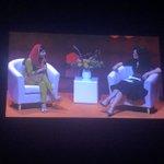 #malala18 Twitter Photo