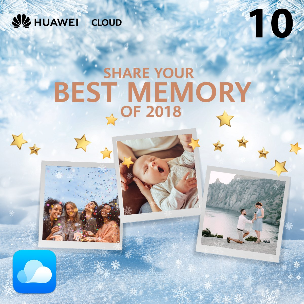 HuaweiMobileServices on Twitter: