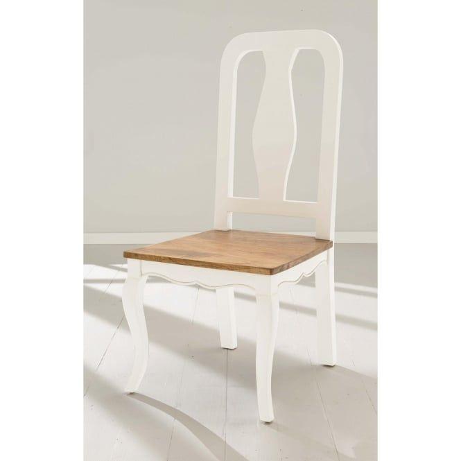 Antique French Style Chair  https://www.homesdirect365.co.uk/antique-french-style-chair-p36337…  #shabbyhomes #shabbychic #frenchantiques #furnituredesign #frenchfurniture #shabbychicfurniture #vintagefurniture #inspohome #betterhomesandgardens #antiquefurniture #luxuryinteriors #luxurydecor #interiorblogger