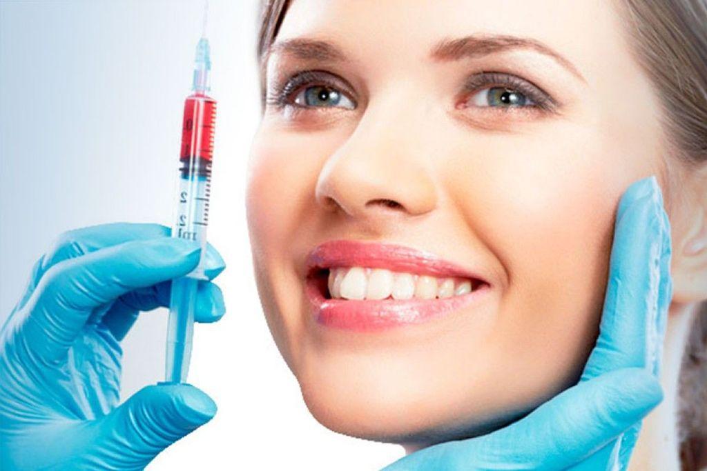картинки плазмолифтинг в стоматологии можно