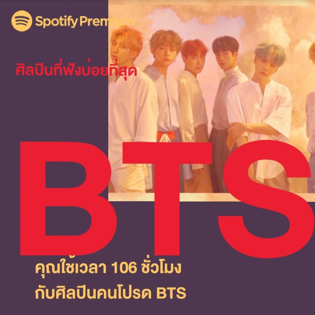 I just spent 106 hrs listening to the kings #2018Wrapped  #BTS <br>http://pic.twitter.com/ZKl20h3ivZ