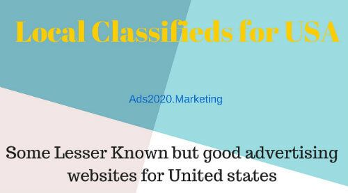 Adsolist Marketing on Twitter: