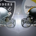 #Steelers Twitter Photo