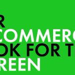 Image for the Tweet beginning: We're #ecommerce: The #GCC is