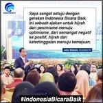 Kalau Indonesia Twitter Photo