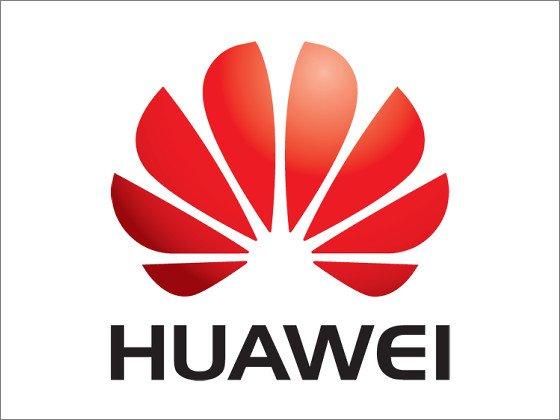 携帯3社もHuaweiやZTE排除へ、使用中の機器も対象に 携帯電話大手3社が基地局などの通信設備から中国大手の製品を事実上除外する方針を固めたそうです。 Photo