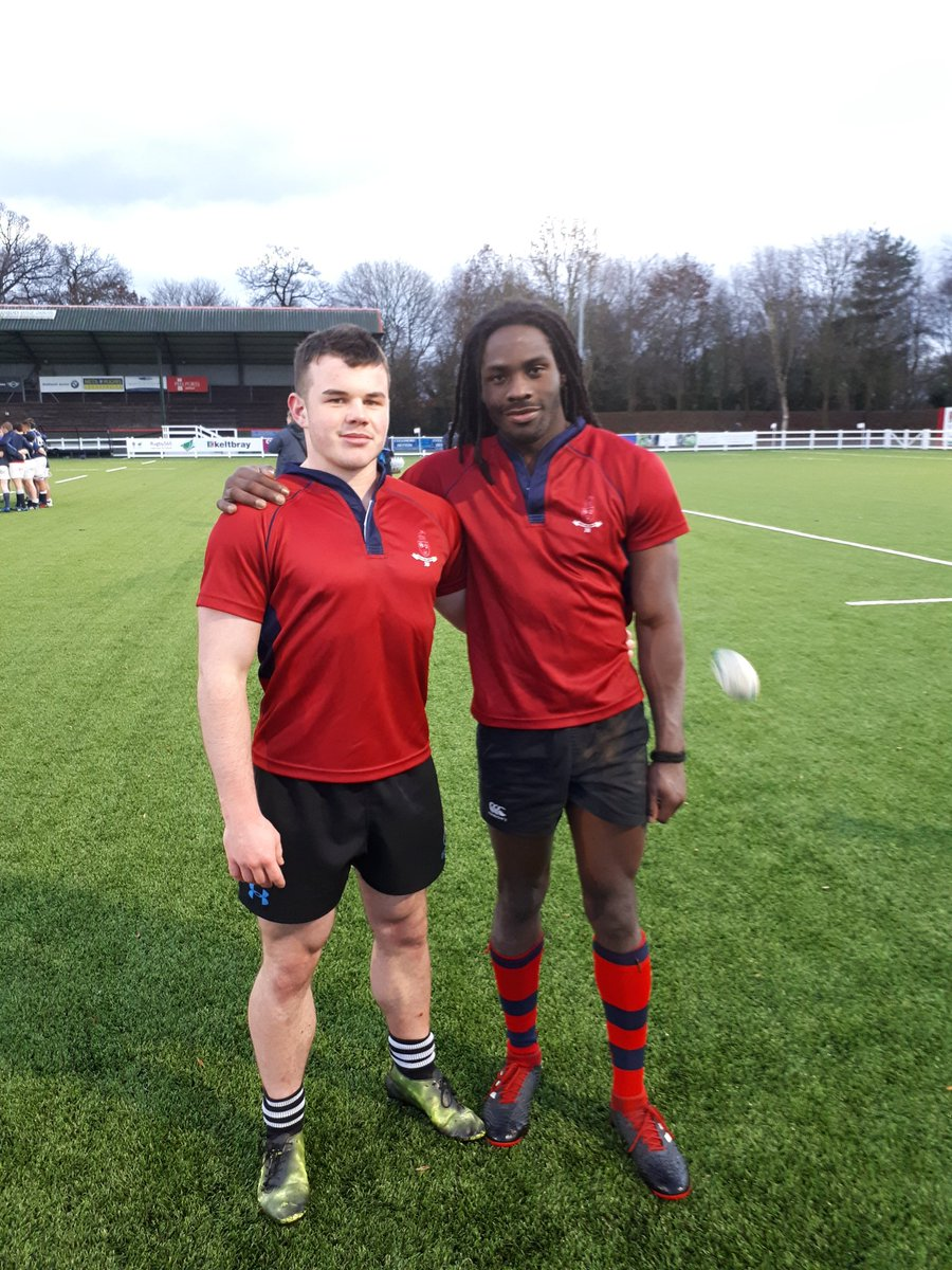 Whitecross High School well represented. North Midlands u20 v Cheshire u20. <br>http://pic.twitter.com/AC1Uj57Hkz