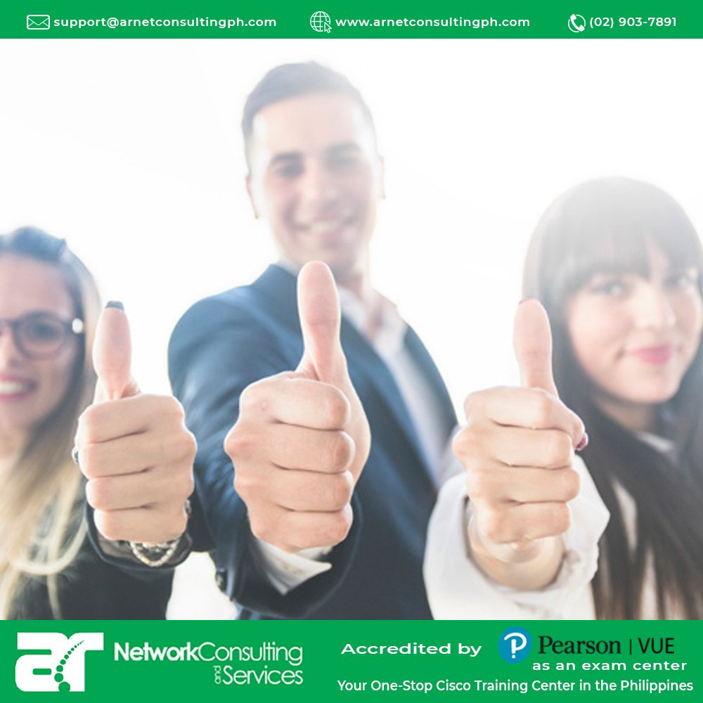 &quot;Excellence is the unlimited ability to improve the quality of what you have to offer.&quot; – Rick Pitino #ARNET #ARNetworkConsultingServices #Mondays  #MondayMotivation<br>http://pic.twitter.com/cRH0ZL8ZU2