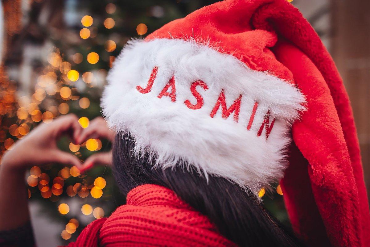 Almost Christmas Jasmine.Jasmin On Twitter Hello Lovelies It S Almost Christmas